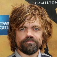 Peter Dinklage Will Lead and Produce KEITH Photo