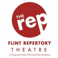 Flint Rep Announces Reimagined Season For Summer 2021 Photo