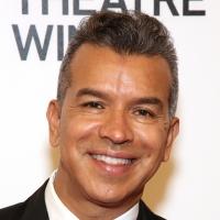Learn JERSEY BOYS Choreography From Sergio Trujillo During La Jolla Playhouse's Live  Photo