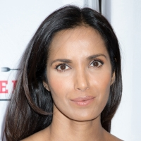Padma Lakshmi Honored Tonight at The Moth's Virtual Gala LIFT OFF: STORIES OF GOING A Photo