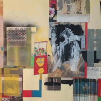 Art Center Sarasota's 'Instructors and Students Invitational Show' Opens Next Month Photo