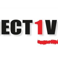 Project1VOICE Announces Honorees For Juneteenth Celebration Photo