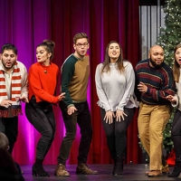 Pittsburgh Opera Announces Holiday Bazaar Auction and Performance Photo