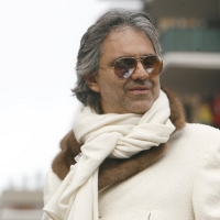 Andrea Bocelli's Performance at The Met Cancelled