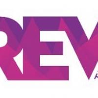 The REV Theatre Company Announces 2022 Season Photo