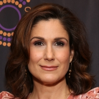 Club 11 London Cancels Stephanie J. Block Performance at Cadogan Hall; Plans to Resch Photo