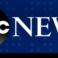 ABC News' '20/20: One Night In Central Park' Airs This Friday Photo