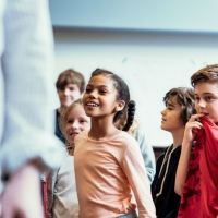 Bristol Old Vic To Receive Funding Support From The Clore Duffield Foundation Photo