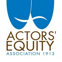 Actors Equity Will Host Town Hall to Discuss Safety Guidelines and Reopening Plans Photo