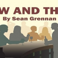 Windham Theatre Guild Presents NOW AND THEN Photo