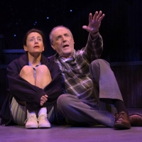 Photo Flash: TheatreWorks Silicon Valley's THEY PROMISED HER THE MOON Photos
