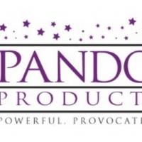 Pandora Productions Ends 20-21 Season With I PROFUNDIS Photo