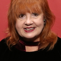 Podcast: LITTLE KNOWN FACTS with Ilana Levine and Special Guest, Annie Golden Photo