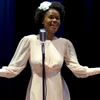 Photo Flash: Porchlight's Latest NEW FACES SING BROADWAY Begins Streaming This Friday Photo