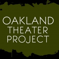 Shotgun Players and Oakland Theatre Project Exceed Their Fundraising Goals Photo