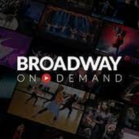 Krista Knight's CRUSH Named A Finalist For The Broadway On Demand Film Festival Photo