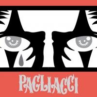 Atlanta Opera Streams Circus-Themed PAGLIACCI Photo