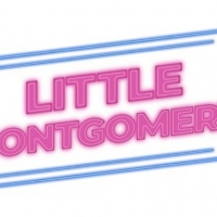 New City Players Launches Scripted Podcast Series LITTLE MONTGOMERY Photo