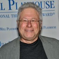 VIDEO: Alan Menken Reveals That HERCULES is Returning to the Stage