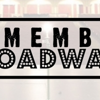 Samantha Pauly, Storm Lever, and Mariah Rose Faith Will Star In REMEMBER BROADWAY? 3. Photo