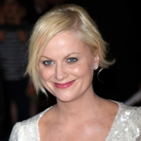 Amy Poehler on the Future of Upright Citizens Brigade- 'It's Been Brutal for Us' Photo