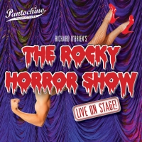 Pantochino Opens Season with THE ROCKY HORROR SHOW Photo