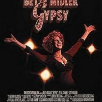 1993 GYPSY Film, Starring Bette Midler, is Streaming Now Photo