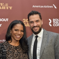 Audra McDonald and Will Swenson Lend Voices to Workshop of THE LAST DIVA Photo