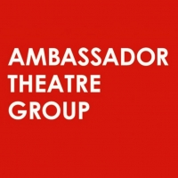 Ambassador Theatre Group to Require Proof of Vaccination or Negative Test at its UK V Photo