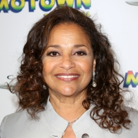 Debbie Allen, Phylicia Rashad and More Announced as Special Guests for New Federal Th Photo