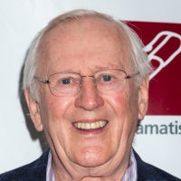 Len Cariou and Donna McKechnie Have Joined BroadwayCon 2020 Mainstage Lineup