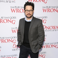 J.J. Abrams Will Produce THE PINKERTON With Warner Bros. Photo