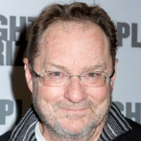 Stephen Root Joins FOUR GOOD DAYS