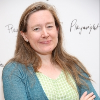 Lincoln Center Theater Postpones Summer Plays From Sarah Ruhl and Bryna Turner