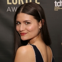 BWW Interview: Phillipa Soo Narrates New Rom Com Audiobook THE STAND-IN! Photo