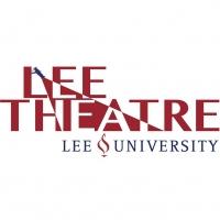 Lee University Theatre Presents THE LAST TRAIN TO NIBROC Photo