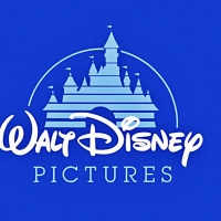 Disney Lays Off Over 50 Employees From its Studio Division Photo