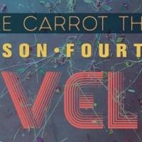 Single Carrot Announces Season 14: REVELRY! Photo