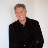 Steve Tyrell Will Appear In Concert At Catalina Jazz Club Next Week Photo