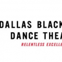 Internationally Acclaimed Choreographers Featured In Director's Choice From Dallas Black D Photo