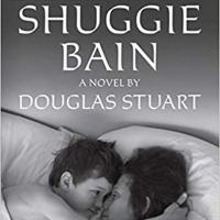 Douglas Stuart's Novel SHUGGIE BAIN To Be Adapted For Television Photo