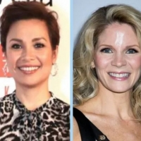 Stephanie J. Block, Lea Salonga, Kelli O'Hara, and More Set For BROADWAY BACKWARDS Photo