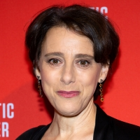Judy Kuhn, Samantha Massell and More to Take Part in THE PEOPLE IN THE PICTURE Virtua Photo