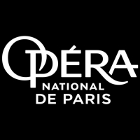 The Paris Opera Continues to Perform With Masks and Testing in Place Photo