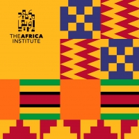 The Africa Institute Announces 'Global Ghana' Cultural and Scholarly Programs for 2021-22 Photo