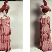 San Francisco Opera Sells Costumes in Online Shop Photo