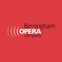 Opera Director Graham Vick Dies at 67 Due to Complications From COVID-19 Photo