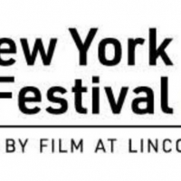 FILM AT LINCOLN CENTER ANNOUNCES REVIVALS FOR THE 58th NEW YORK FILM FESTIVAL Photo