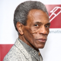 André De Shields & More to Star in NYTW Spring Programming, Featuring Work by Aleshe Photo