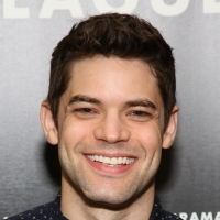New Video Series R&H GOES LIVE! to Launch With Jeremy Jordan and Laura Osnes Photo